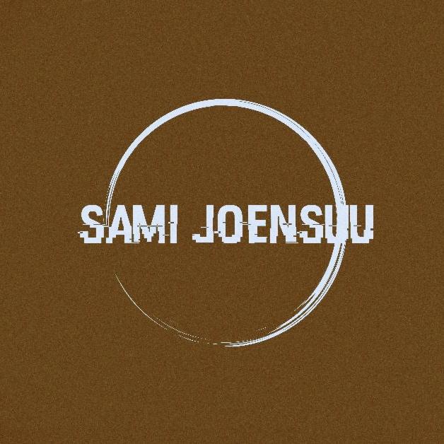 Sami Joensuu